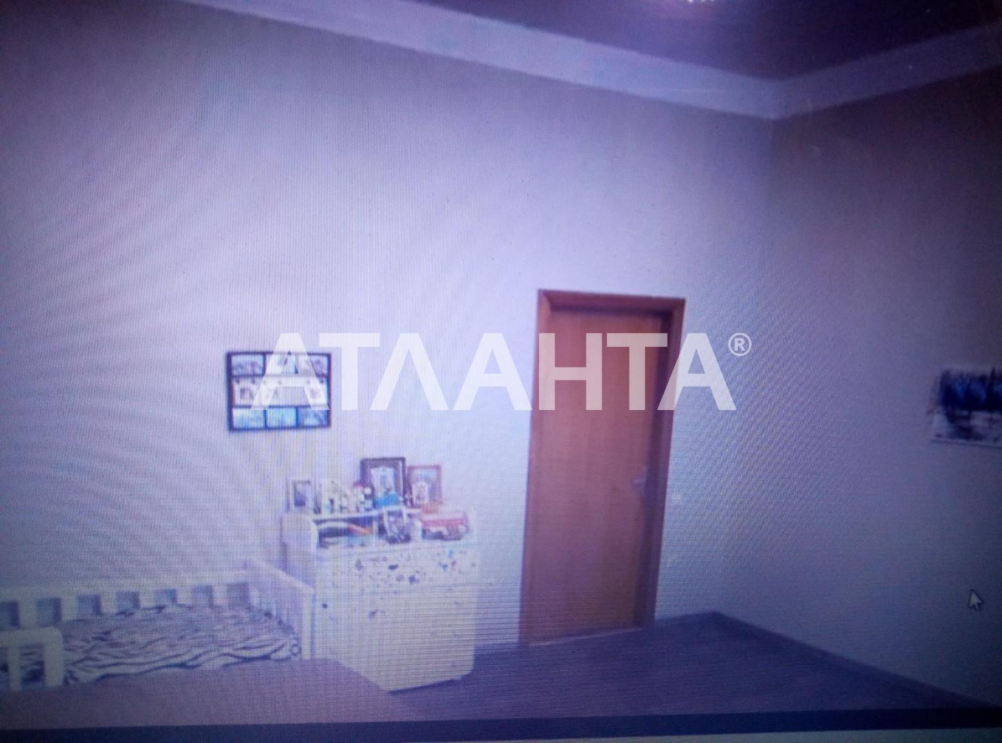 Продается 3-комнатная Квартира на ул. Елисаветинская (Щепкина) — 69 000 у.е. (фото №2)