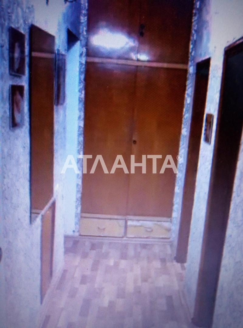 Продается 3-комнатная Квартира на ул. Елисаветинская (Щепкина) — 69 000 у.е. (фото №3)