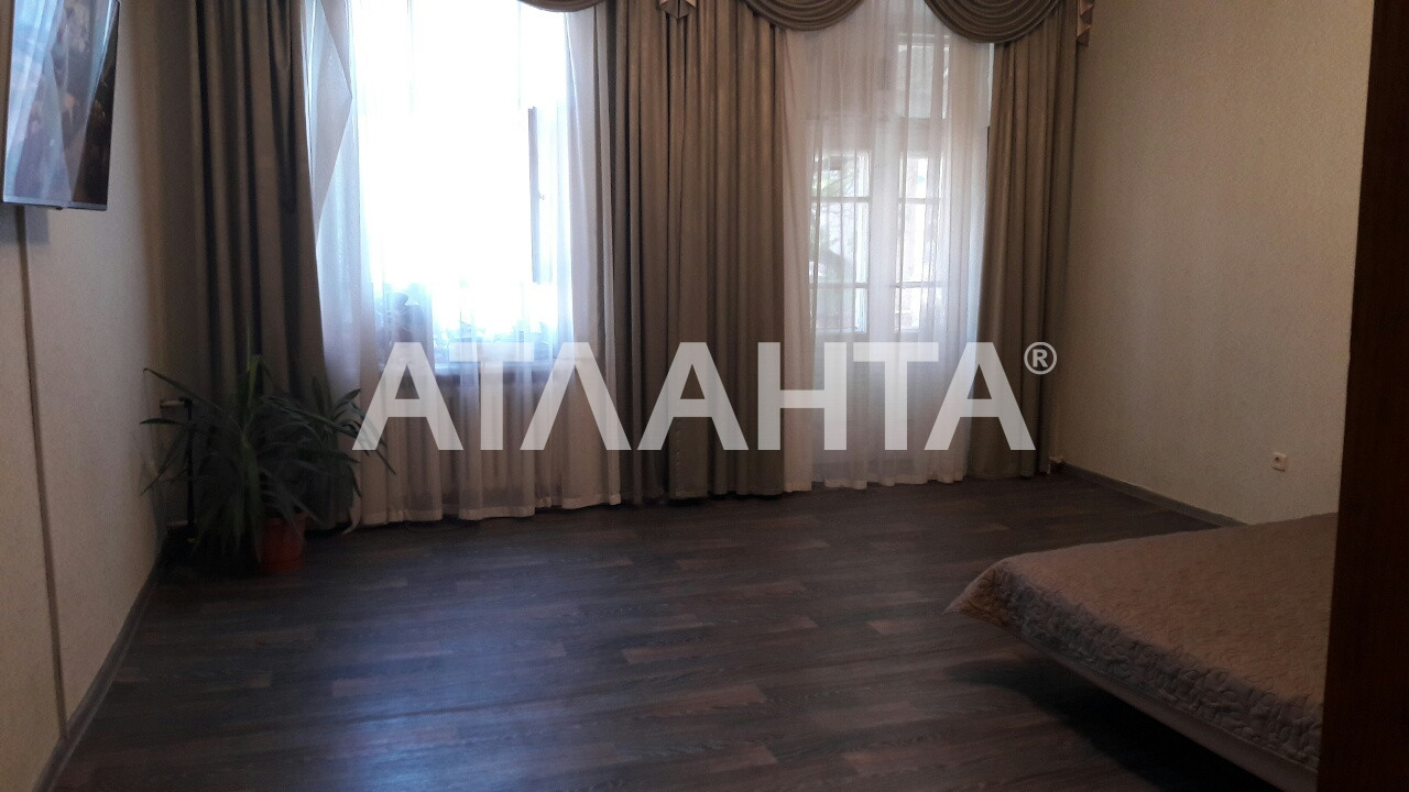 Продается 3-комнатная Квартира на ул. Елисаветинская (Щепкина) — 69 000 у.е.