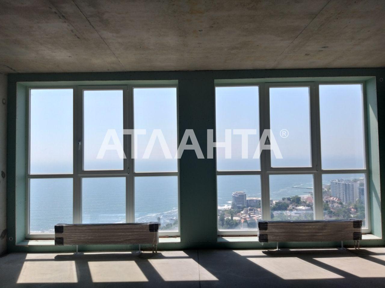 Продается 3-комнатная Квартира на ул. Новобереговая — 200 000 у.е. (фото №7)