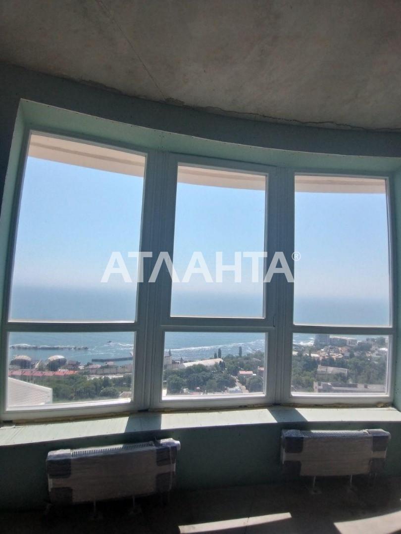 Продается 3-комнатная Квартира на ул. Новобереговая — 200 000 у.е. (фото №8)