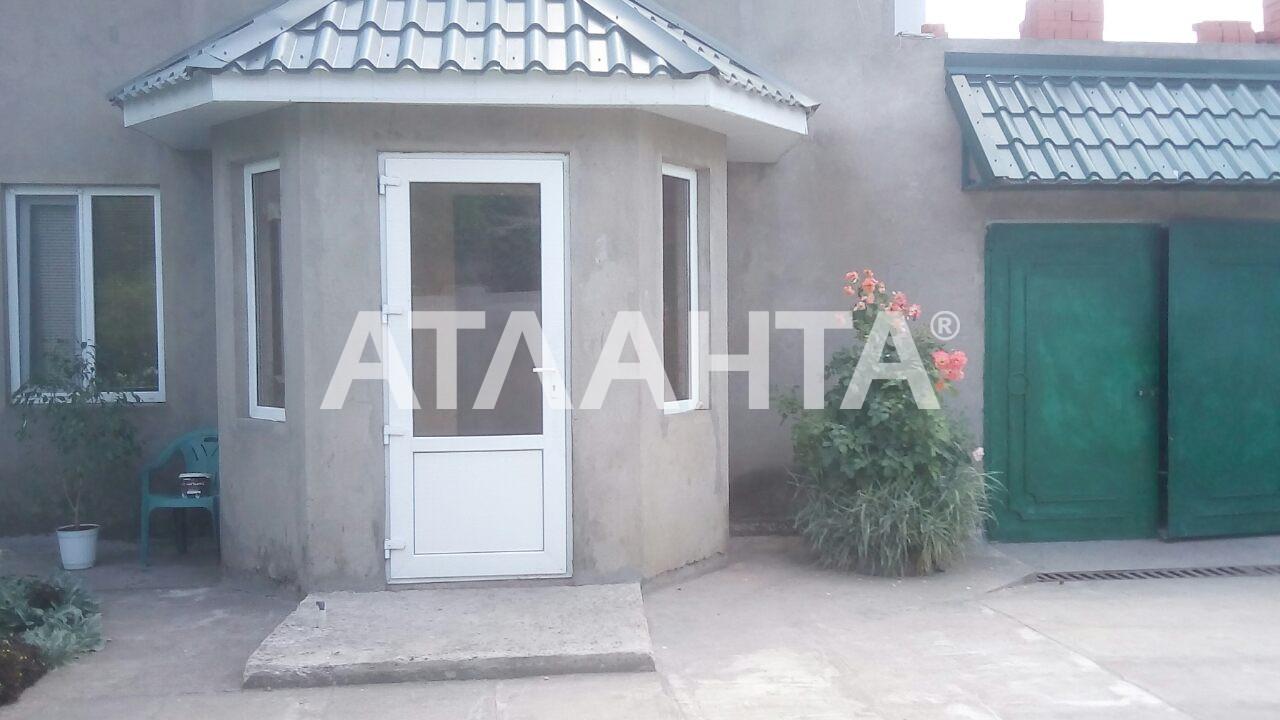 Продается Дом на ул. Суворова — 99 000 у.е.
