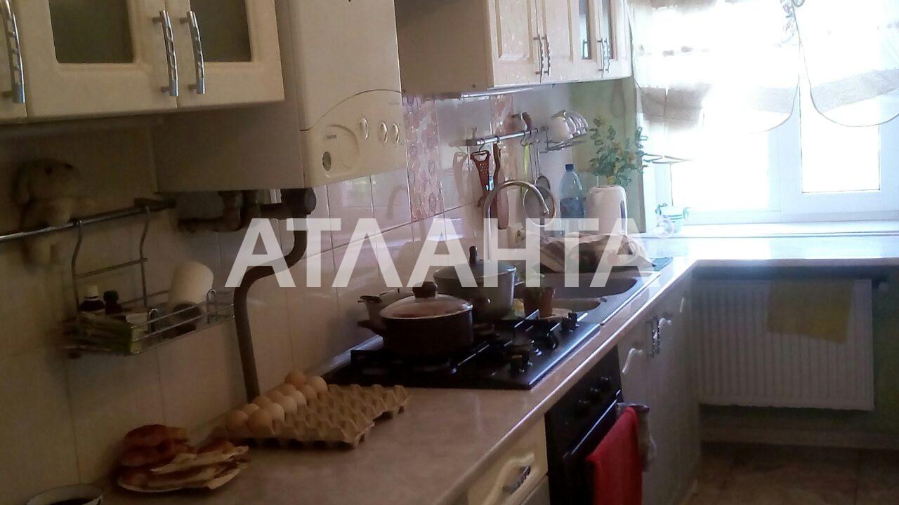 Продается Дом на ул. Суворова — 99 000 у.е. (фото №3)