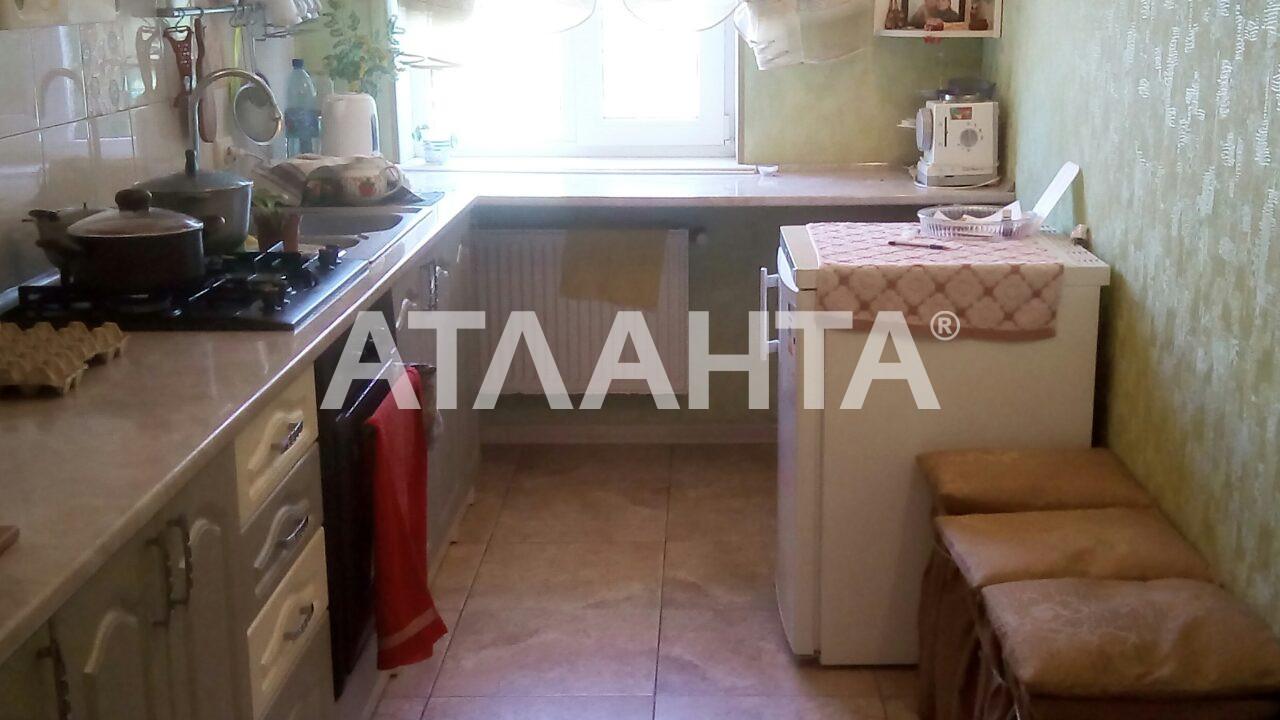 Продается Дом на ул. Суворова — 99 000 у.е. (фото №4)