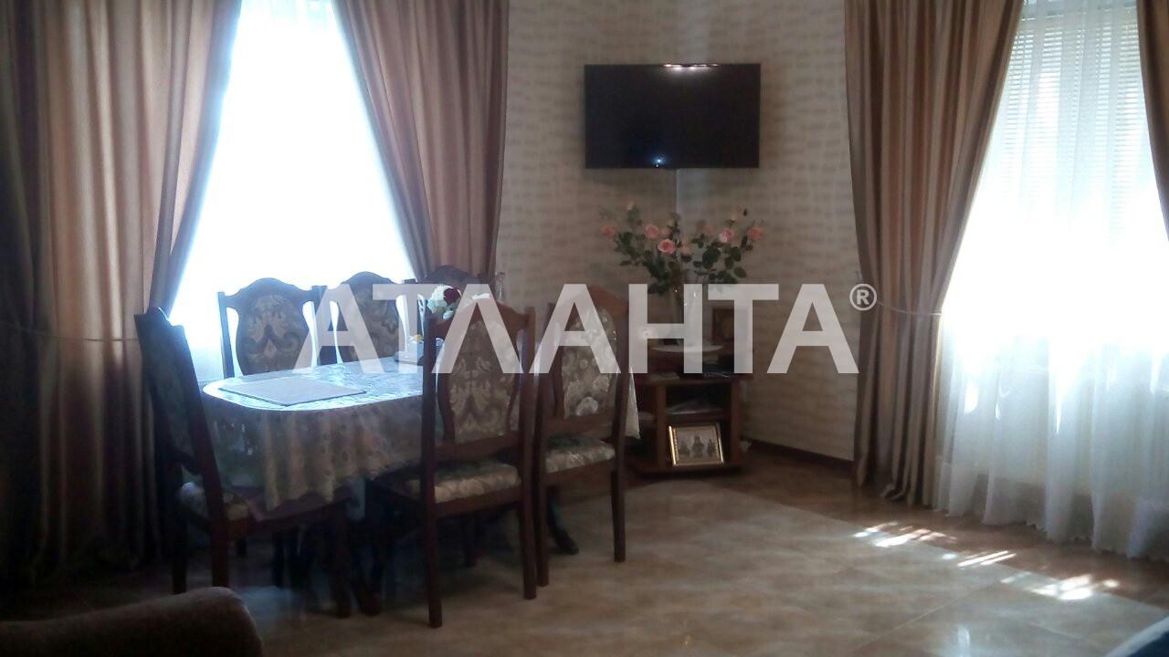 Продается Дом на ул. Суворова — 99 000 у.е. (фото №6)