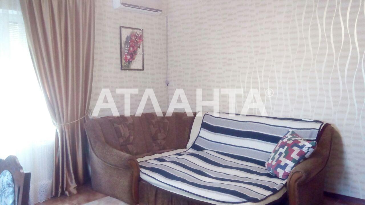 Продается Дом на ул. Суворова — 99 000 у.е. (фото №7)