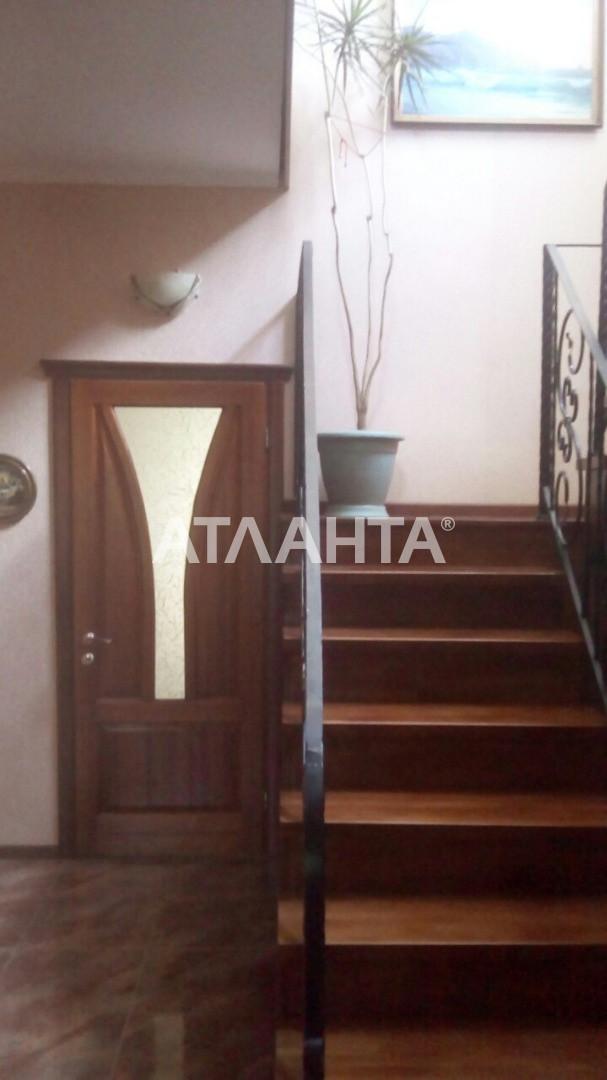 Продается Дом на ул. Суворова — 99 000 у.е. (фото №8)