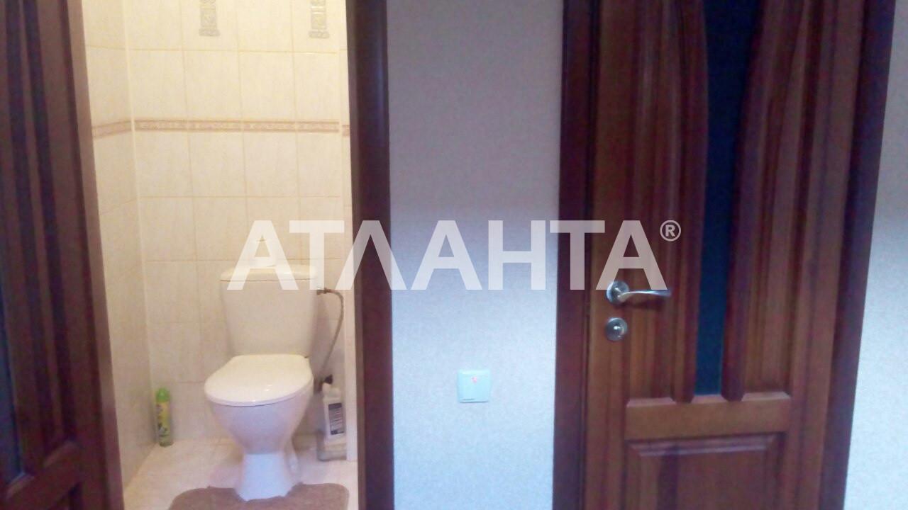 Продается Дом на ул. Суворова — 99 000 у.е. (фото №9)