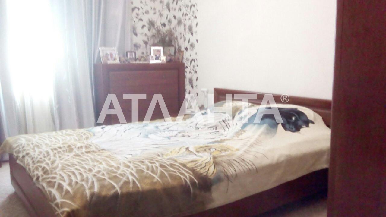 Продается Дом на ул. Суворова — 99 000 у.е. (фото №11)