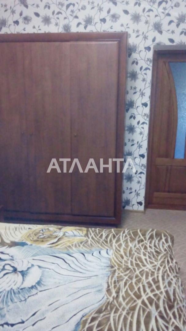 Продается Дом на ул. Суворова — 99 000 у.е. (фото №12)