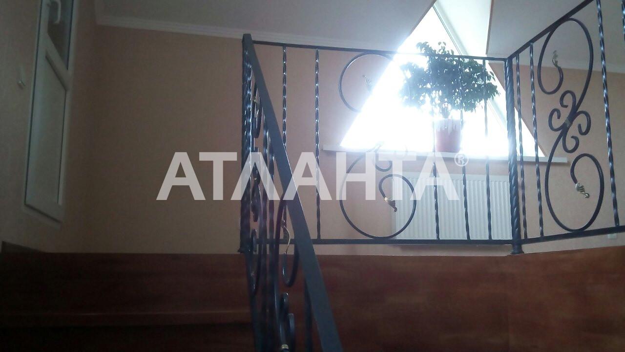 Продается Дом на ул. Суворова — 99 000 у.е. (фото №13)