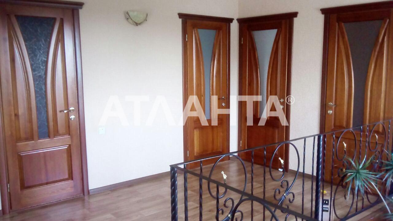Продается Дом на ул. Суворова — 99 000 у.е. (фото №14)