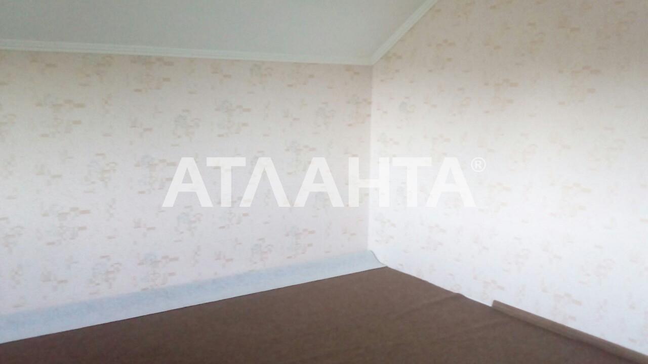 Продается Дом на ул. Суворова — 99 000 у.е. (фото №17)