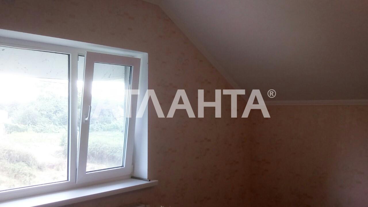 Продается Дом на ул. Суворова — 99 000 у.е. (фото №18)
