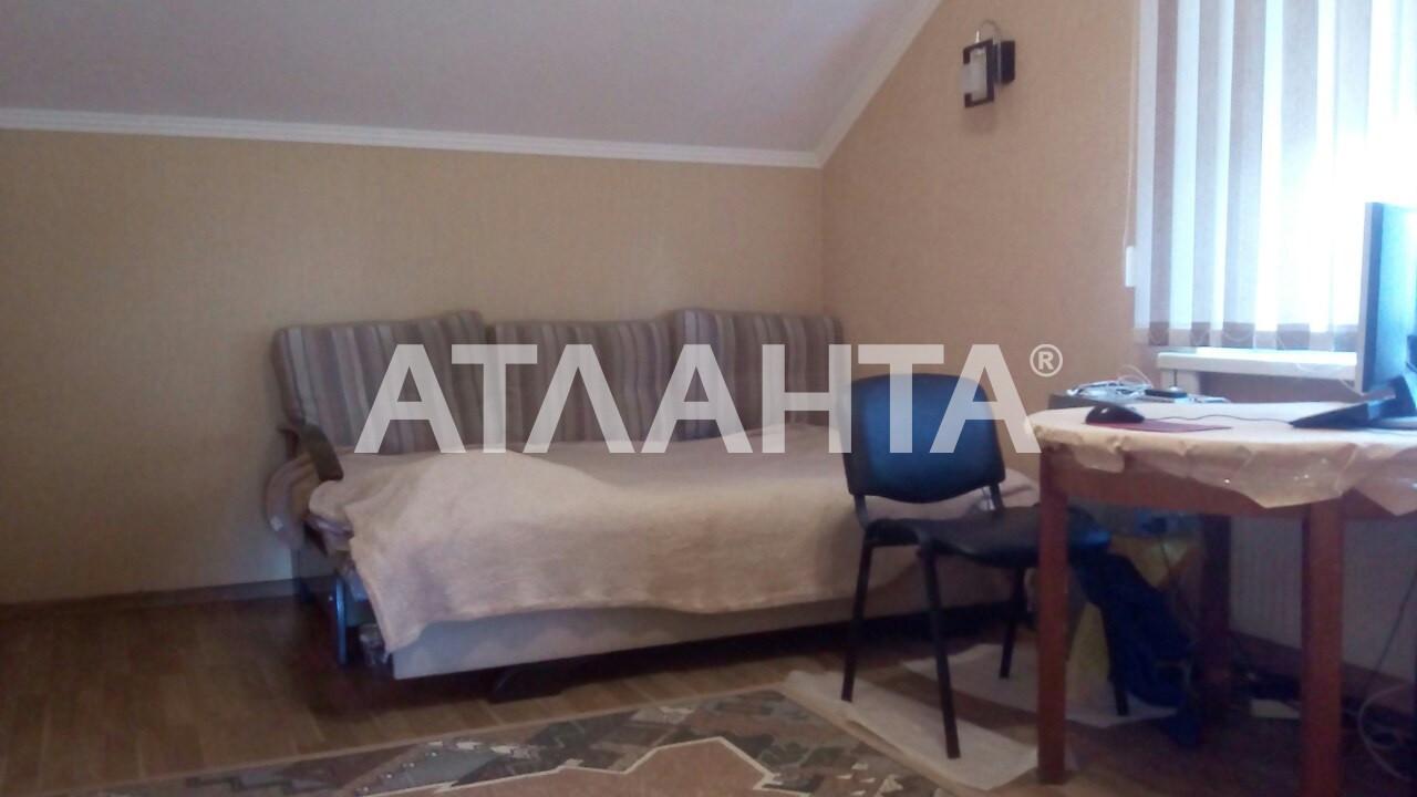 Продается Дом на ул. Суворова — 99 000 у.е. (фото №19)