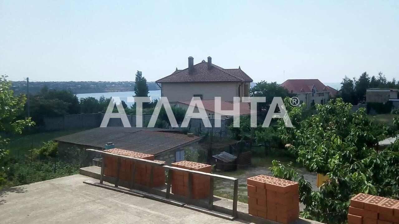 Продается Дом на ул. Суворова — 99 000 у.е. (фото №20)