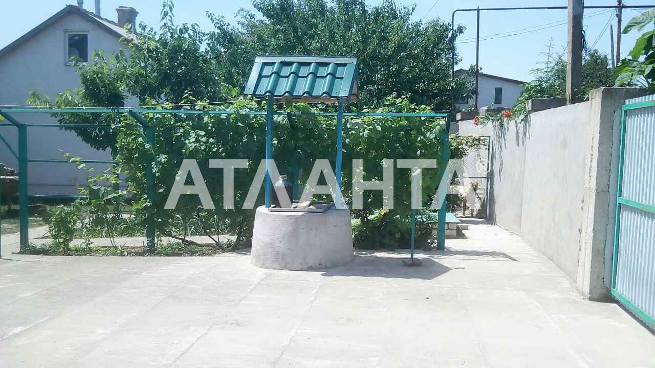 Продается Дом на ул. Суворова — 99 000 у.е. (фото №23)