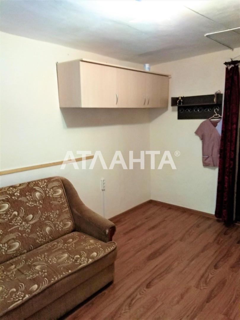 Продается Коммунальная на ул. Краснова — 10 000 у.е. (фото №2)