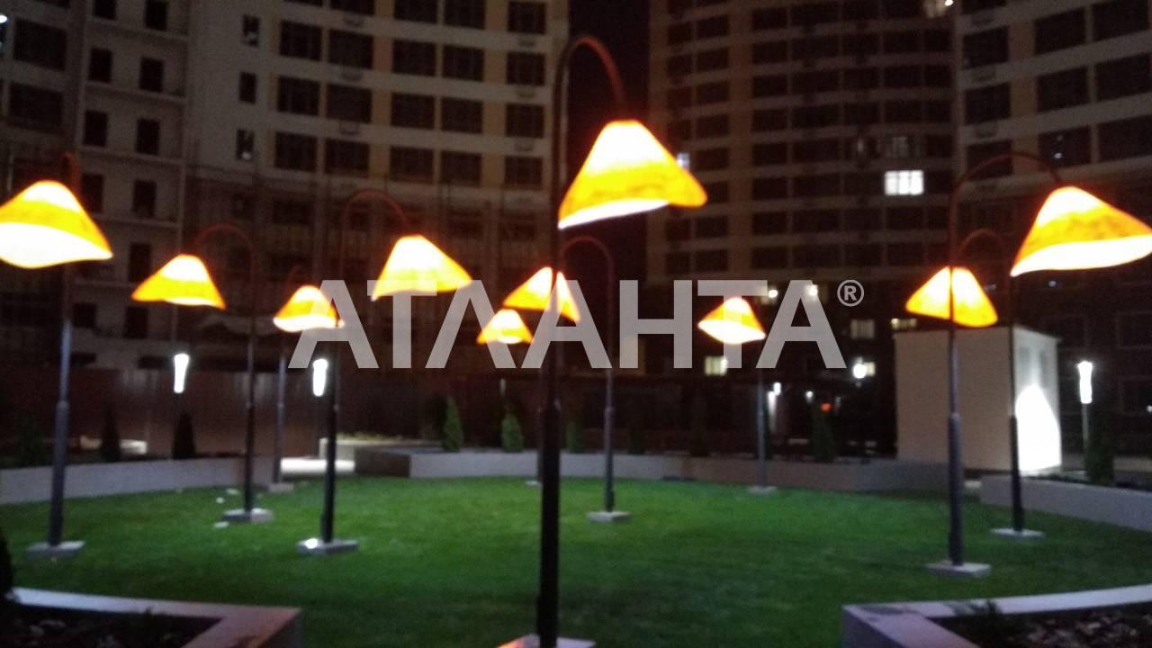 Продается 1-комнатная Квартира на ул. Каманина — 54 740 у.е. (фото №4)
