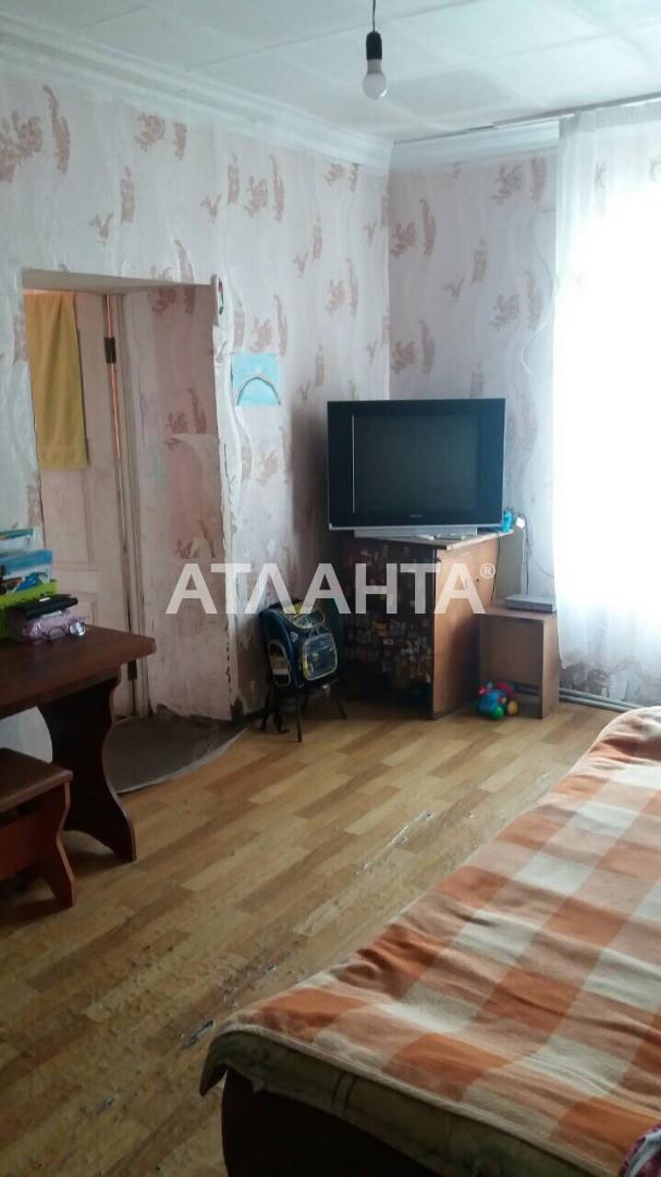 Продается Дом на ул. Островского — 11 000 у.е. (фото №6)