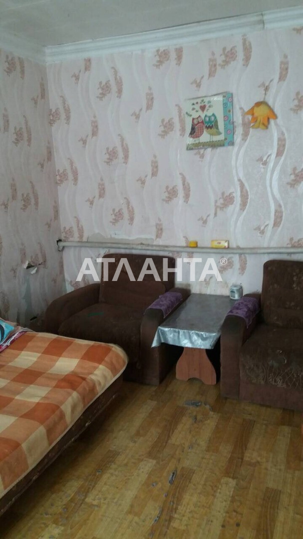 Продается Дом на ул. Островского — 11 000 у.е. (фото №7)