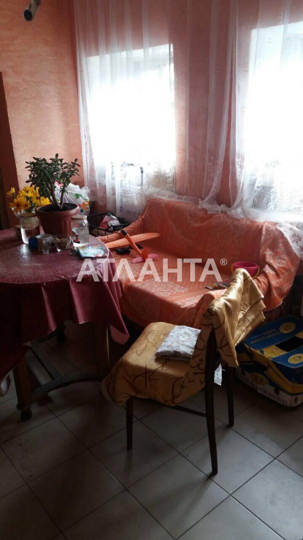 Продается Дом на ул. Островского — 11 000 у.е. (фото №11)