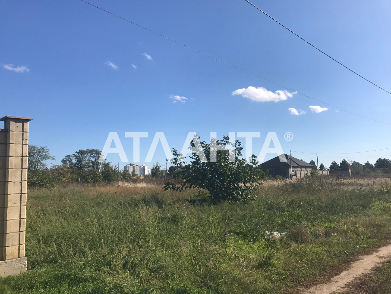 Продается Земельный участок на ул. Суворова — 24 000 у.е. (фото №2)