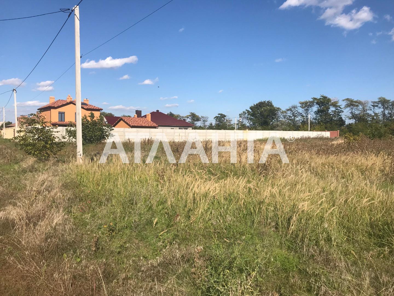 Продается Земельный участок на ул. Суворова — 24 000 у.е. (фото №3)