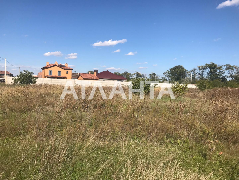 Продается Земельный участок на ул. Суворова — 24 000 у.е. (фото №4)