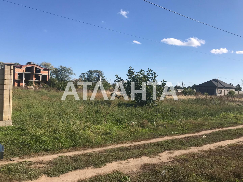 Продается Земельный участок на ул. Суворова — 24 000 у.е. (фото №6)