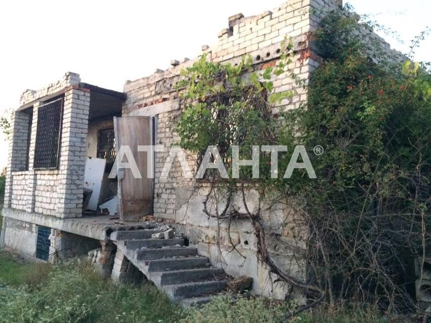 Продается Дом  — 3 100 у.е. (фото №3)