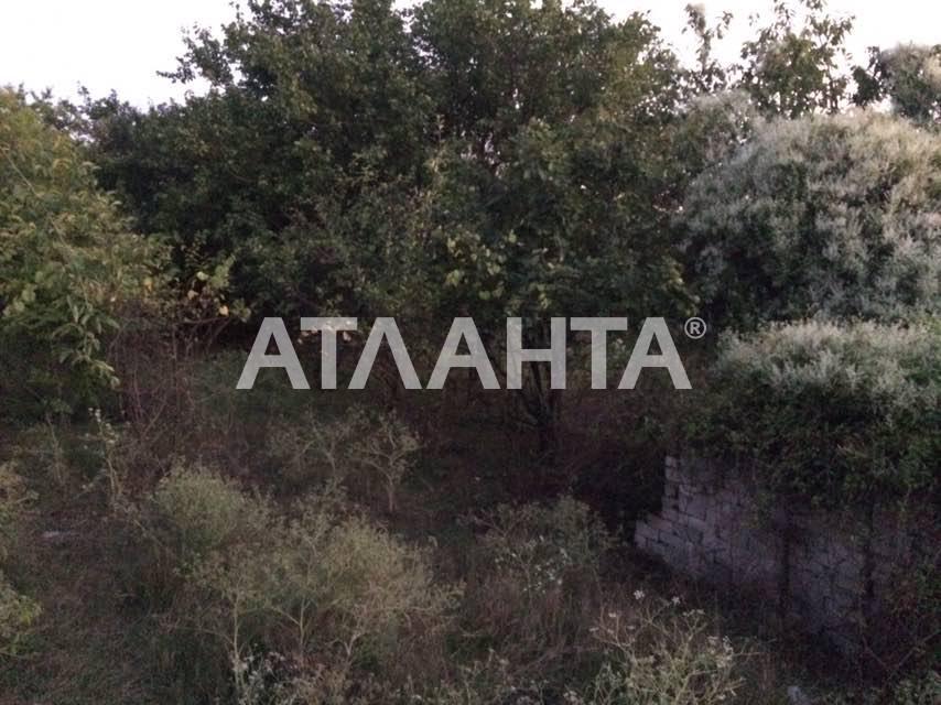 Продается Дом  — 3 100 у.е. (фото №5)