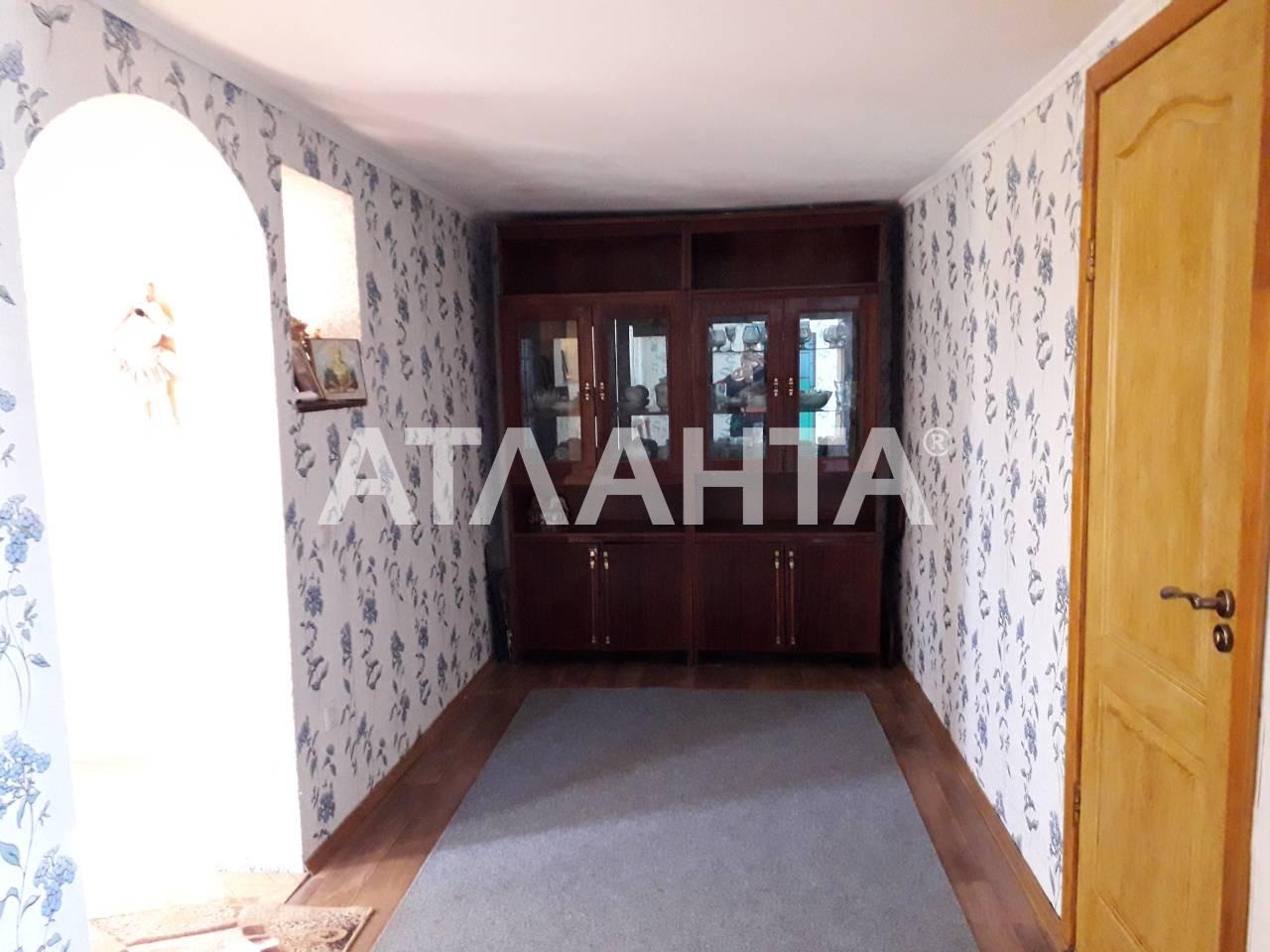 Продается Дом на ул. Вишневая — 20 000 у.е. (фото №2)