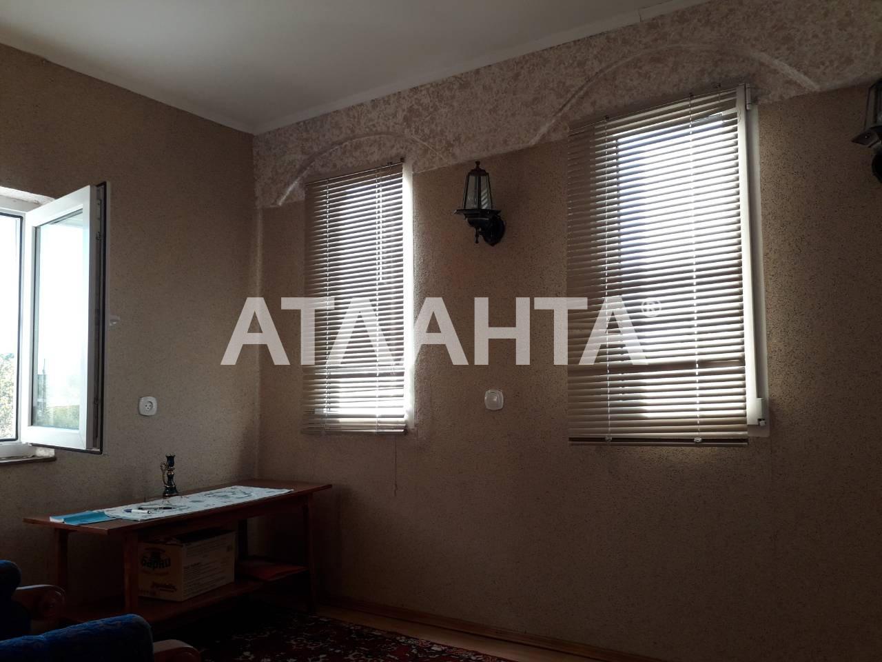 Продается Дом на ул. Вишневая — 20 000 у.е. (фото №4)