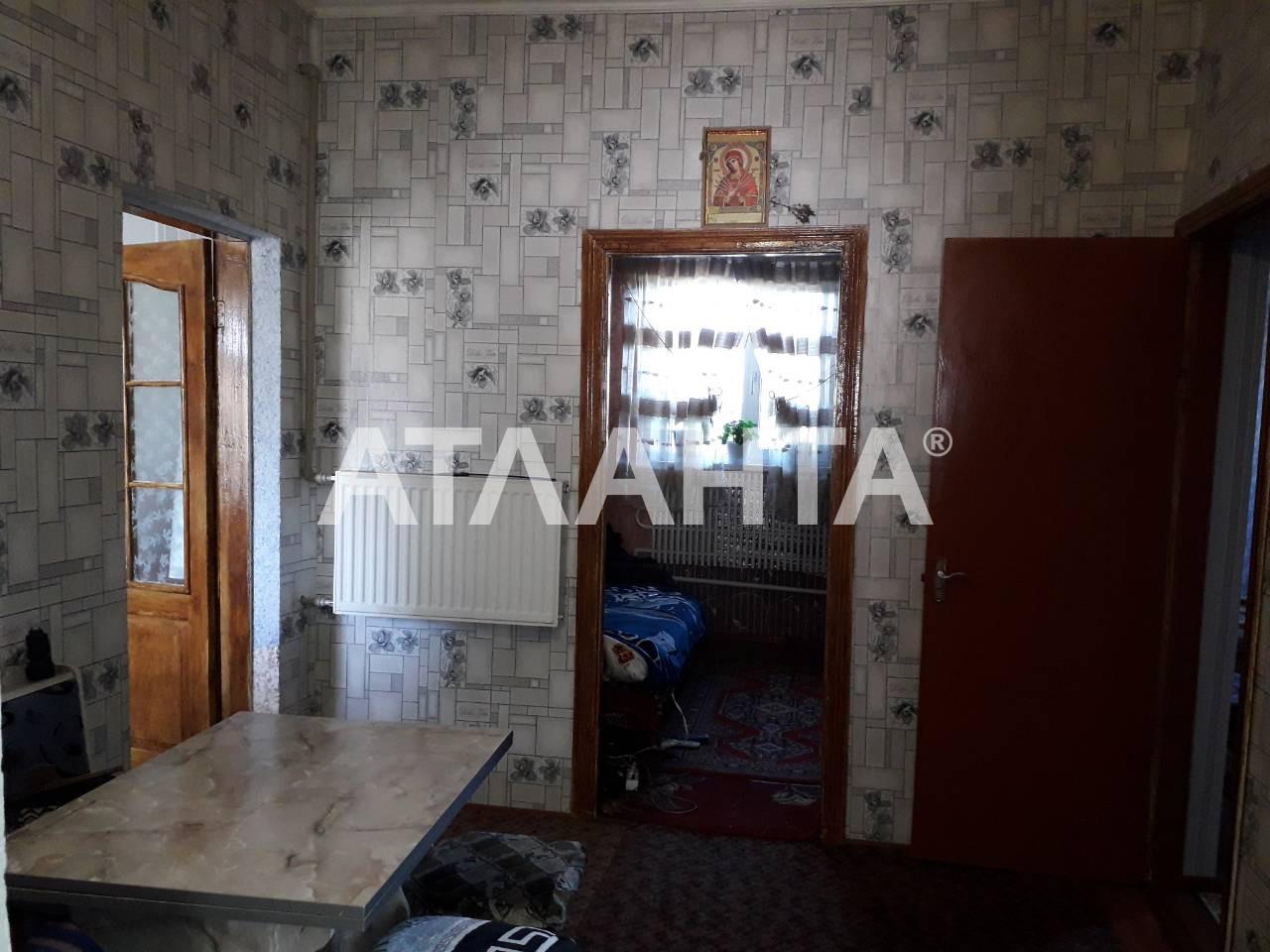 Продается Дом на ул. Вишневая — 20 000 у.е. (фото №5)