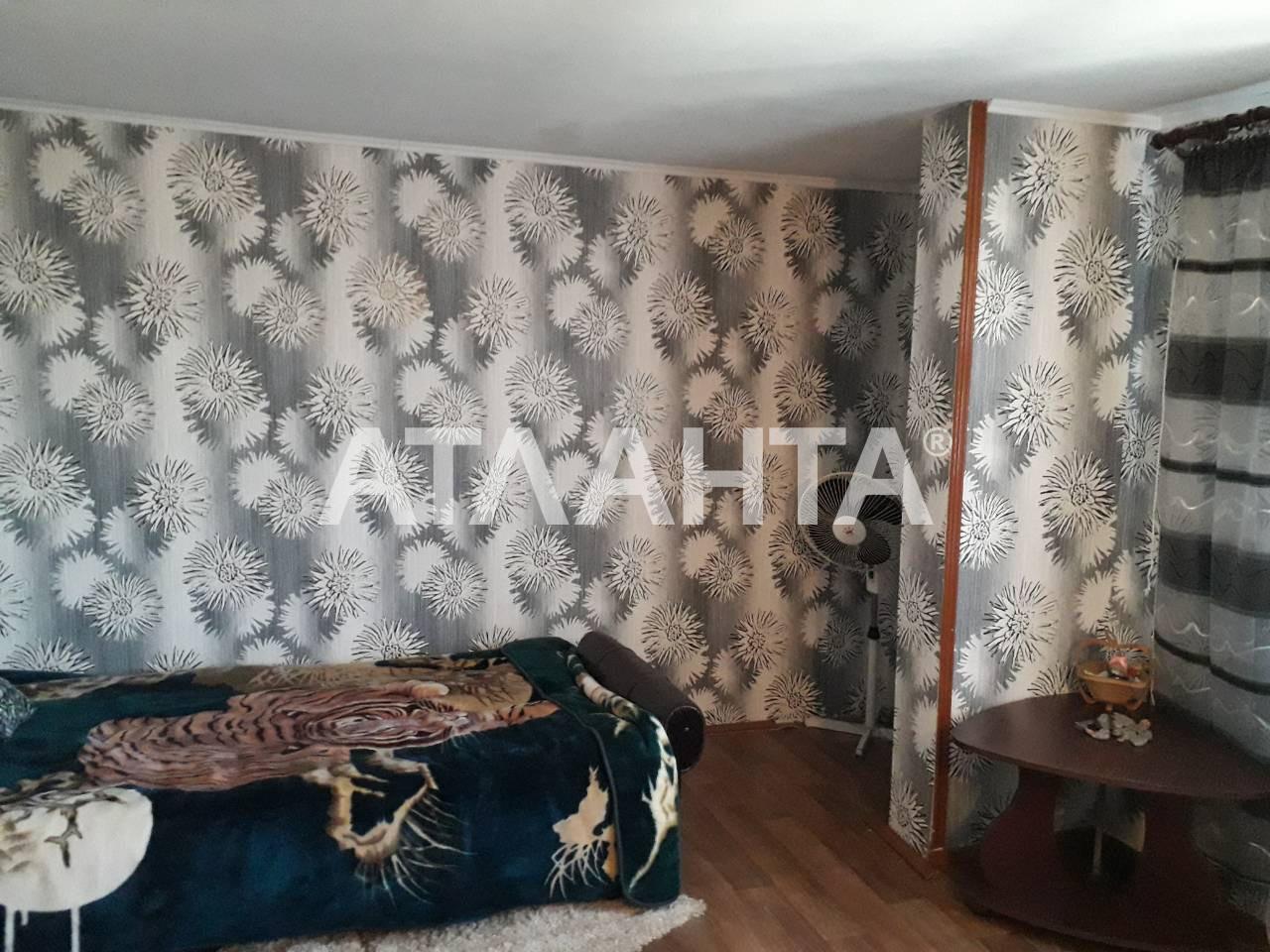 Продается Дом на ул. Вишневая — 20 000 у.е. (фото №6)
