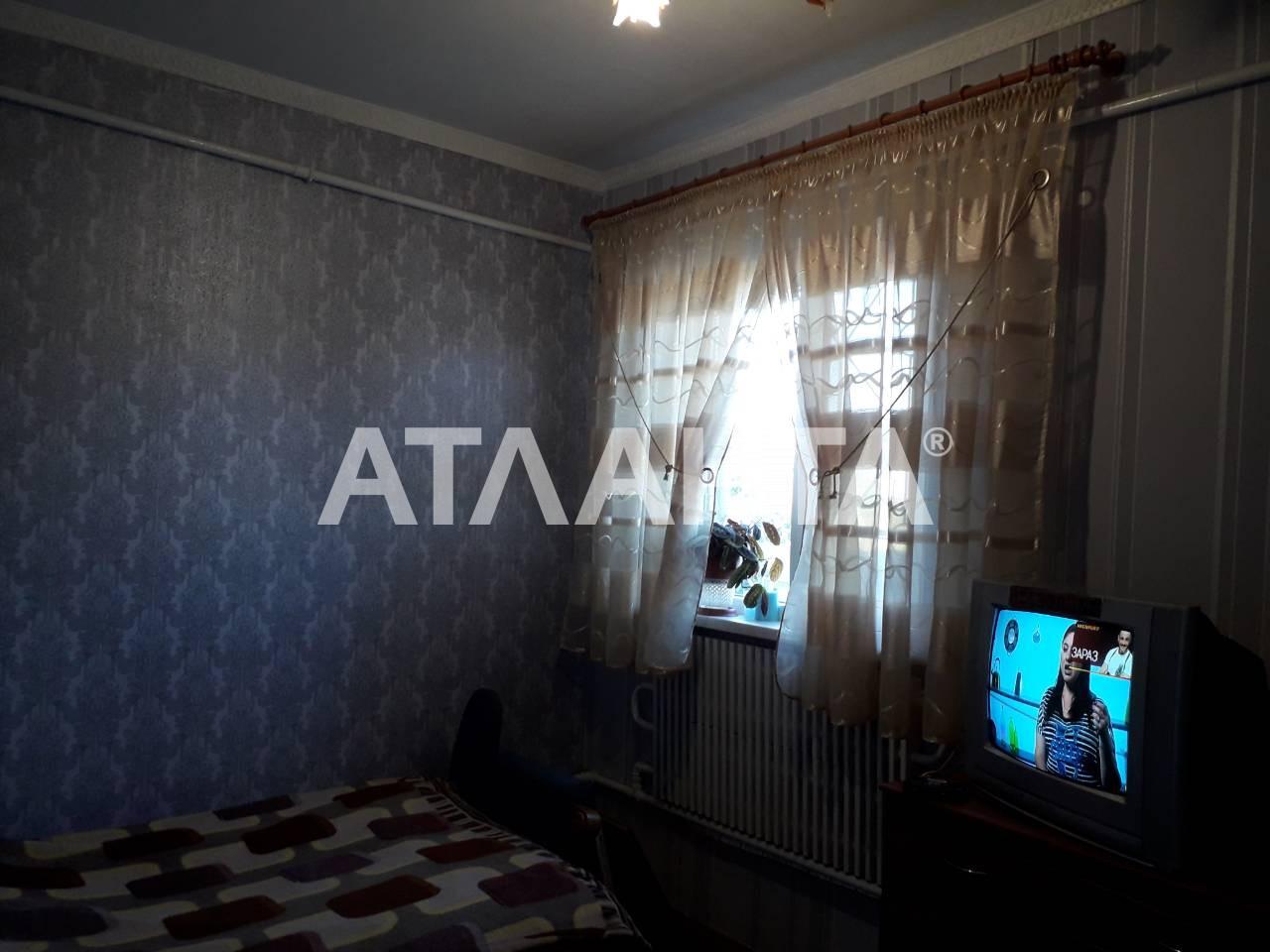 Продается Дом на ул. Вишневая — 20 000 у.е. (фото №7)
