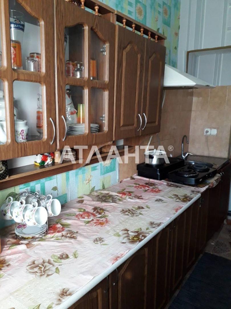 Продается Дом на ул. Вишневая — 20 000 у.е. (фото №8)