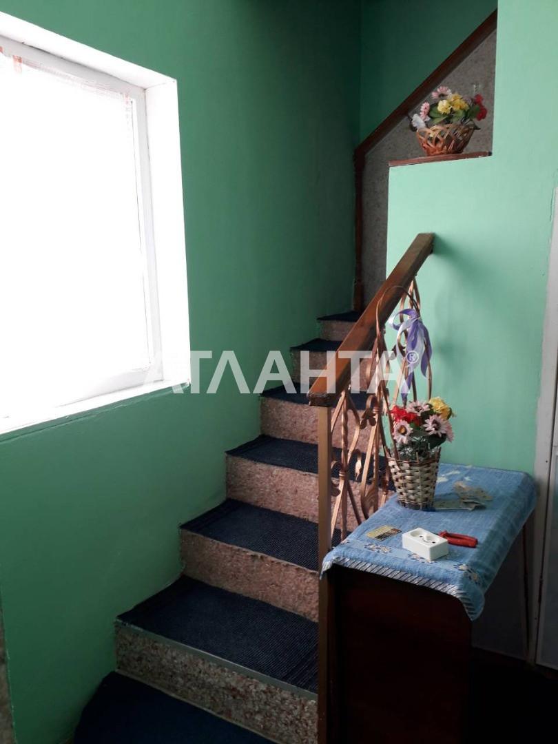 Продается Дом на ул. Вишневая — 20 000 у.е. (фото №10)
