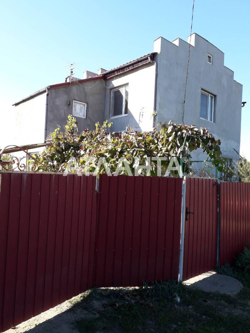Продается Дом на ул. Вишневая — 20 000 у.е. (фото №13)