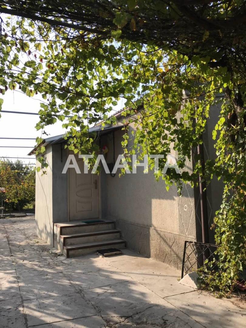 Продается Дом на ул. Полтавская — 75 000 у.е. (фото №2)