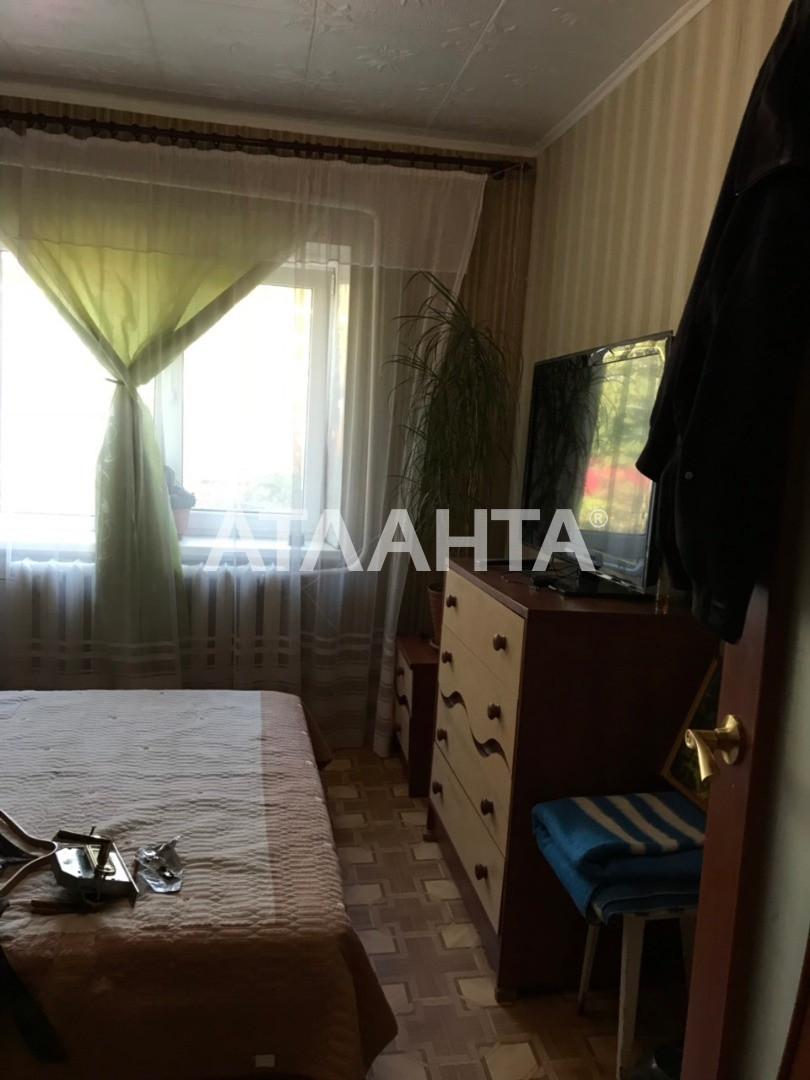 Продается Дом на ул. Полтавская — 75 000 у.е. (фото №4)