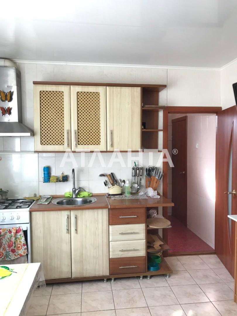 Продается Дом на ул. Полтавская — 75 000 у.е. (фото №5)