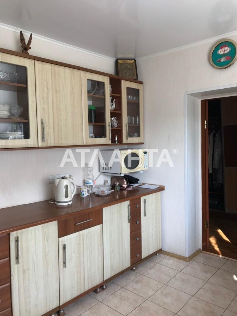 Продается Дом на ул. Полтавская — 75 000 у.е. (фото №6)