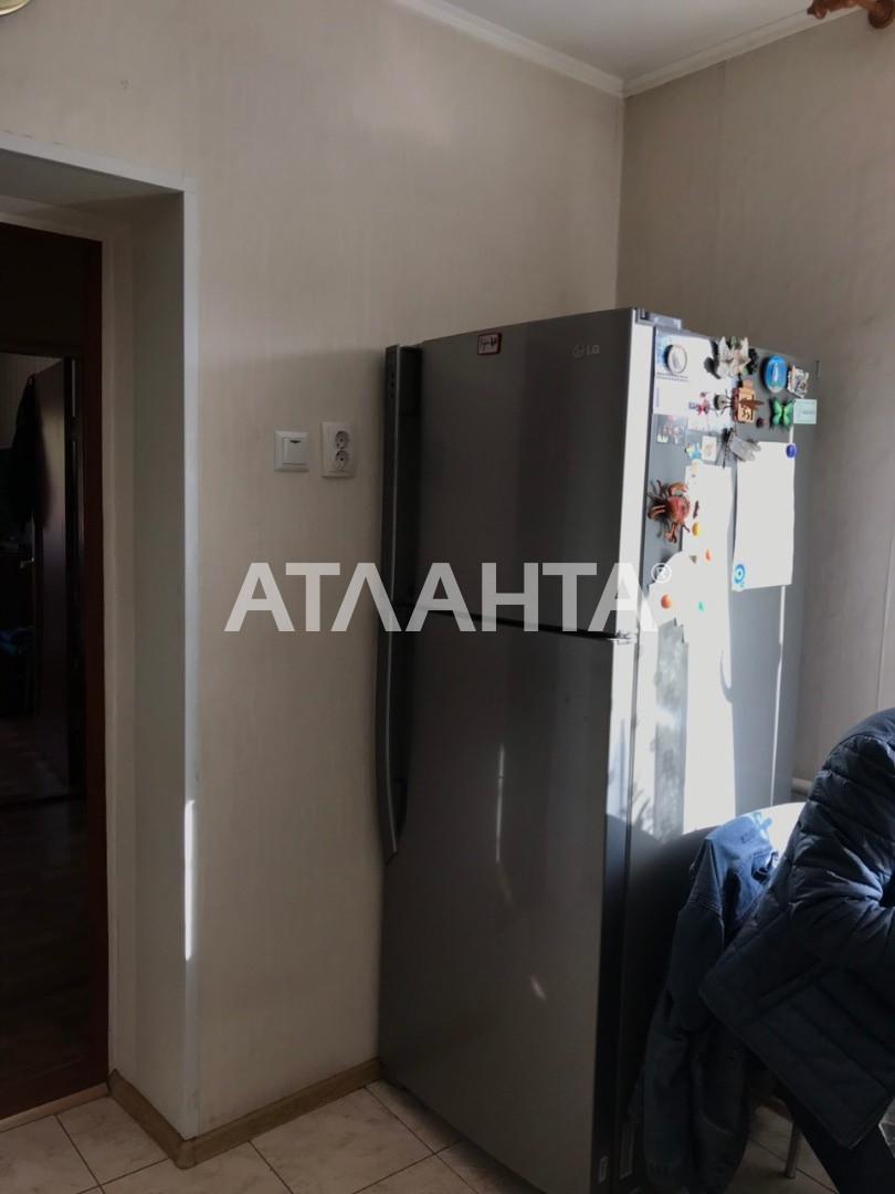 Продается Дом на ул. Полтавская — 75 000 у.е. (фото №7)