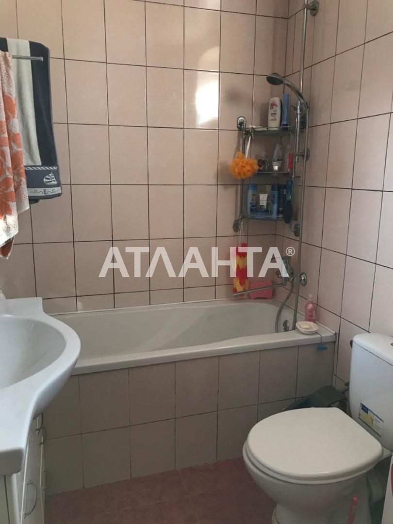Продается Дом на ул. Полтавская — 75 000 у.е. (фото №8)