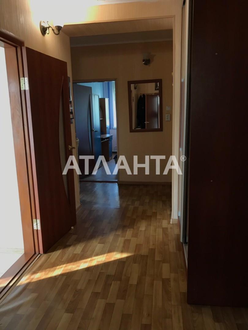 Продается Дом на ул. Полтавская — 75 000 у.е. (фото №9)