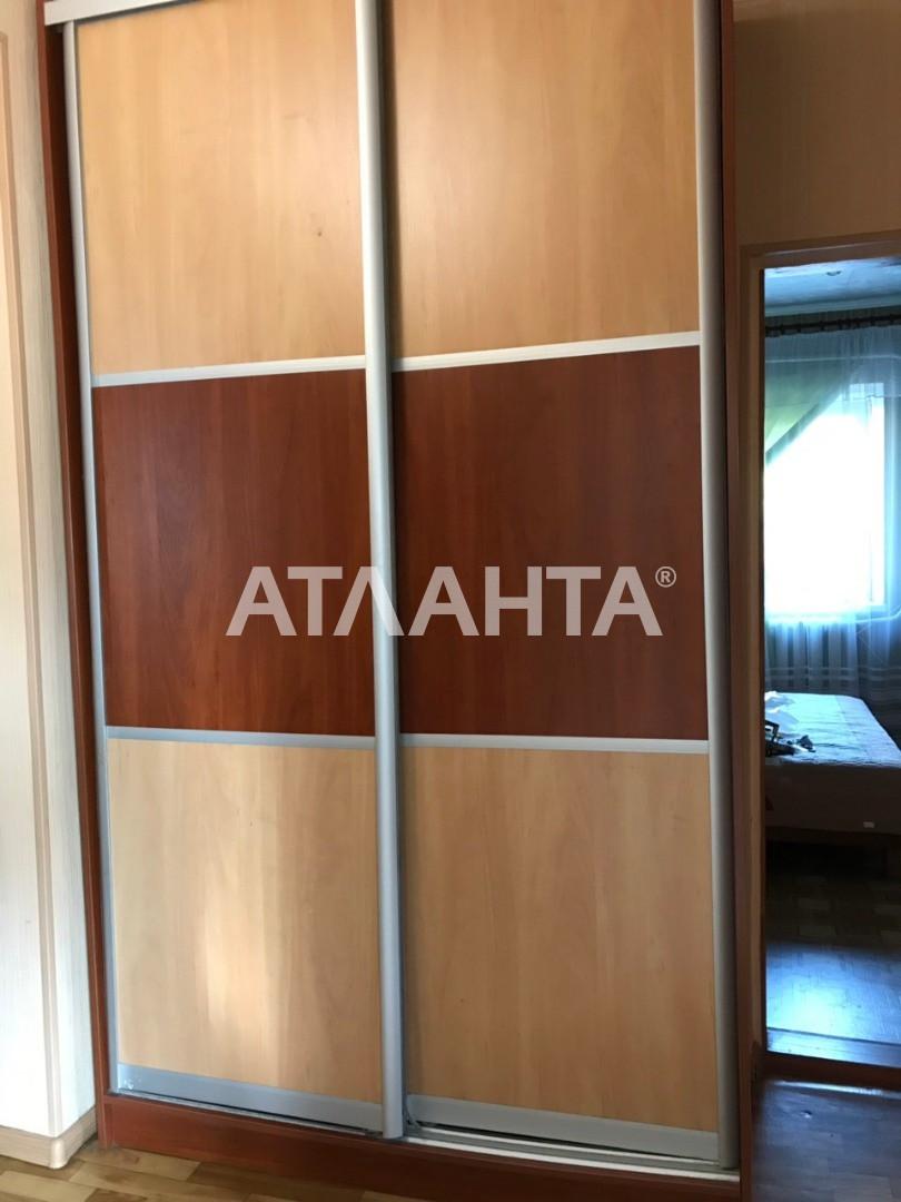 Продается Дом на ул. Полтавская — 75 000 у.е. (фото №10)