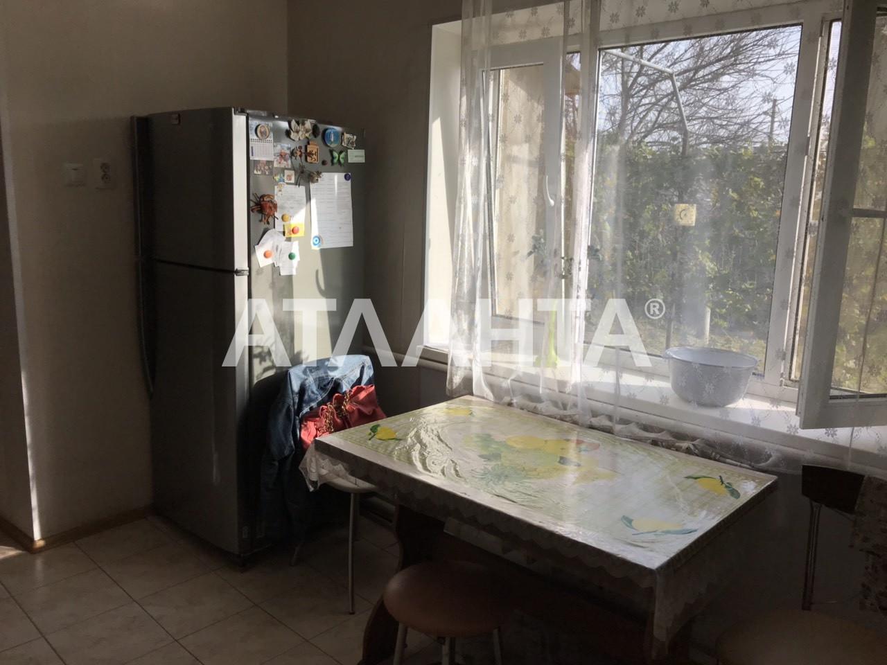 Продается Дом на ул. Полтавская — 75 000 у.е. (фото №11)