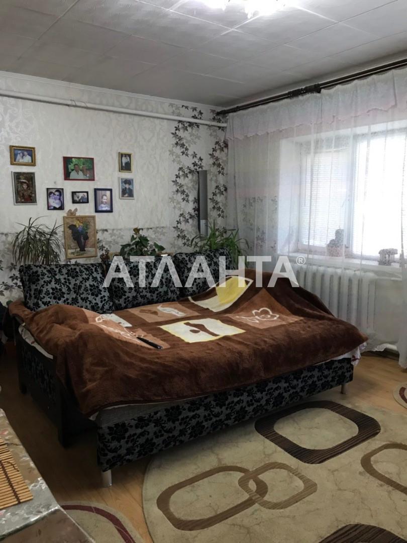 Продается Дом на ул. Полтавская — 75 000 у.е. (фото №12)